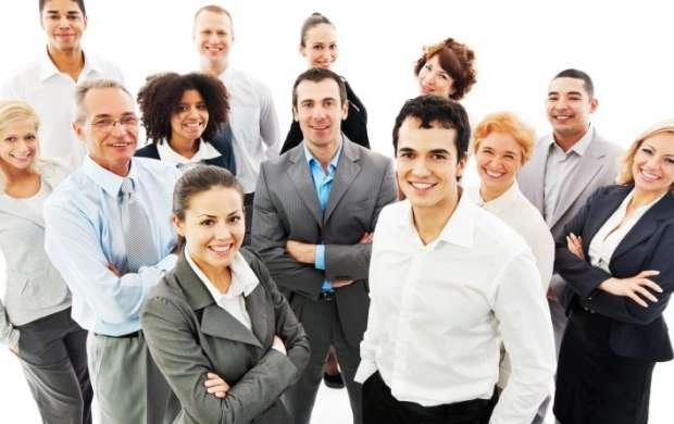 Abiertas inscripciones para diplomado en liderazgo para la gestión
