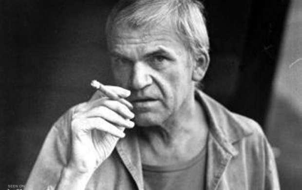 La obra de Milan Kundera se analizará hoy en el Café Literario Trilingue