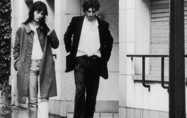 El Cine francés y lo que dejó el Mayo del 68