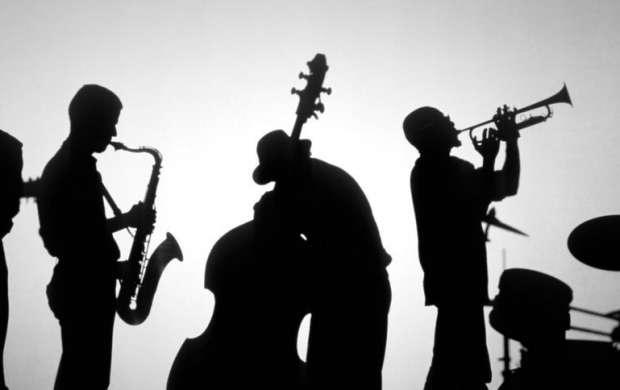 Llega el Jazz en una noche de concierto hoy en la Casa de la Cultura de Calarcá