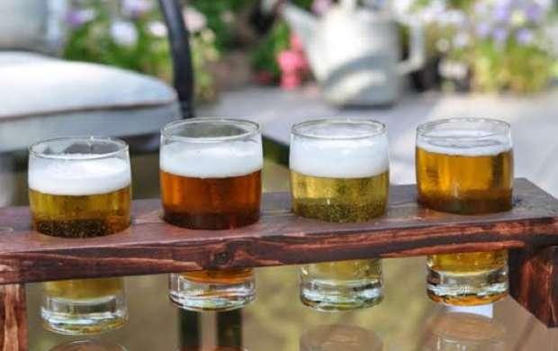 La cerveza artesanal se fortalece poco a poco en el mercado