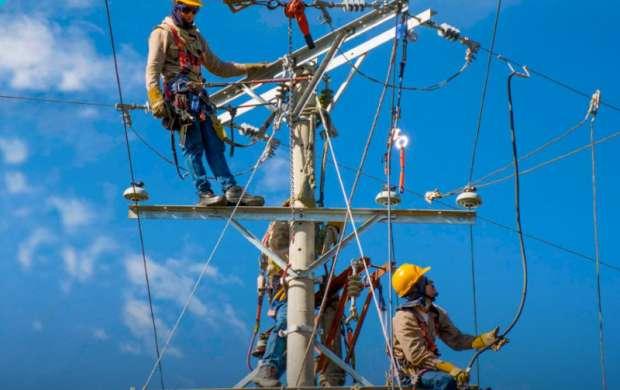Factura paga fácil, el nuevo esquema de cobro de energía para las veredas del Quindío