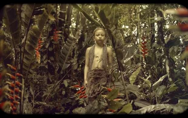 Cine quindiano nominado en festival de cine medio ambiental
