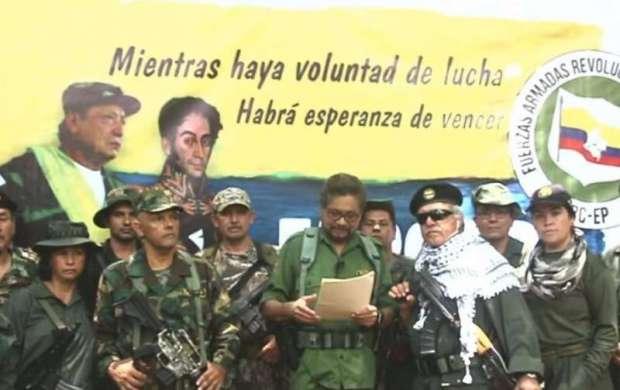 Podcast: El regreso de integrantes de las Farc a las armas