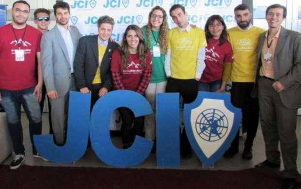 Convocatoria para reconocer a los 10 mejores jóvenes en el Quindío