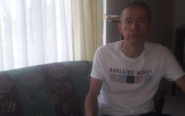 Paciente con cáncer pide se respete el fallo de tutela a su favor y que se le atienda oportunamente