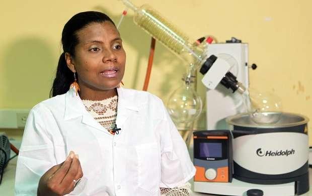 Ministra-Ciencia-Tecnología