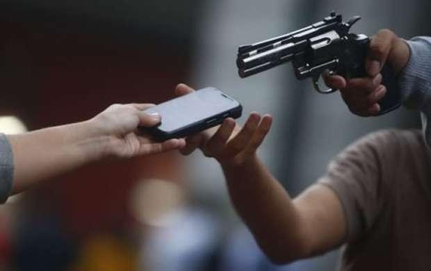 Siguen las denuncias de robos en zona centro de Armenia