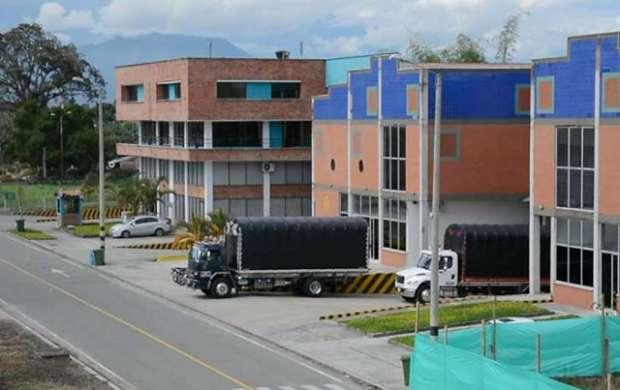 Grupo UMA contempla instalar en el Quindío ensambladora de vehículos que generaría más de 700 empleos