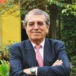 Alberto Gómez Mejía