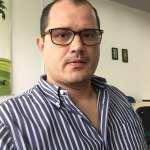 Juan Guillermo Caicedo