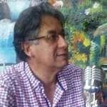 Manuel Gómez Sabogal